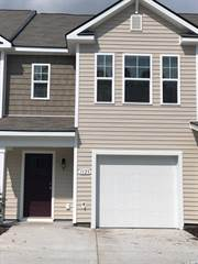 Townhouse for rent in 1125 Fairway Ln, Red Hill, SC, 29526