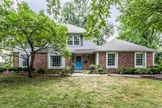 Single Family for sale in 6215 W 94th Terrace, Overland Park, KS, 66207