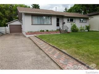 Single Family for sale in 1709 Morgan AVENUE, Saskatoon, Saskatchewan
