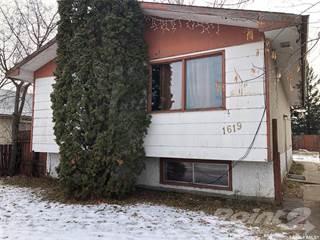 Residential Property for sale in 1619 14th STREET W, Prince Albert, Saskatchewan, S6V 3P3