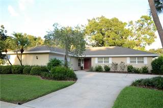 Single Family for sale in 1257 FLUSHING AVENUE, Clearwater, FL, 33764