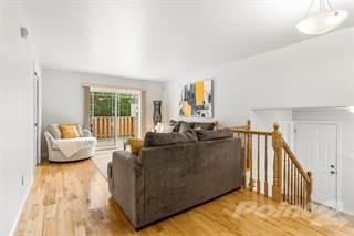 Residential Property for sale in 96 Mathilde street, Dieppe, New Brunswick, E1A 7V2