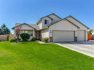 Single Family for sale in 473 E Bay Owl Dr., Kuna, ID, 83634