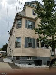 Multi-family Home for sale in 22 5TH ST, Newark, NJ, 07107