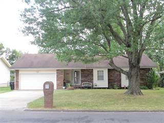 Single Family for sale in 2906 East Portland Street, Springfield, MO, 65804