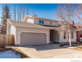 Residential Property for sale in 58 Roborecki Terrace, Saskatoon, Saskatchewan