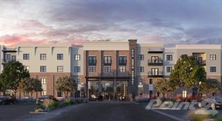 Apartment for rent in Alta North Central, Phoenix, AZ, 85014