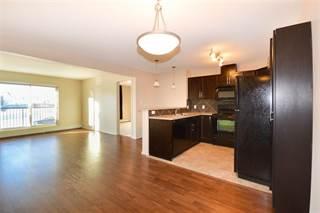 Condo for sale in 5951 165 AV NW, Edmonton, Alberta