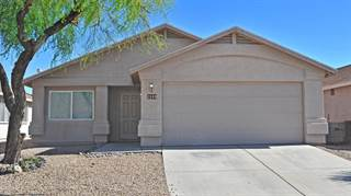 Single Family for sale in 2189 S St Suzanne Drive, Tucson, AZ, 85713