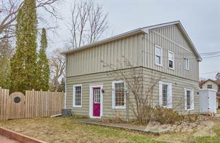 Residential Property for sale in 305 Walnut St, Whitby, Ontario