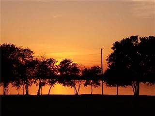 Single Family for sale in 185 Tawakoni Trail, East Tawakoni, TX, 75472