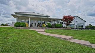 St  Francois County, MO Commercial Real Estate for Sale