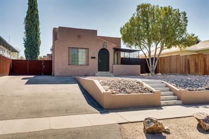 Multifamily for sale in 938 E 8Th Street, Tucson, AZ, 85719
