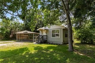 Single Family for sale in 4906 CAMPHOR AVENUE, Sarasota, FL, 34231