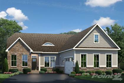 Singlefamily for sale in 3031 Spruce Road, Pine, PA, 15044