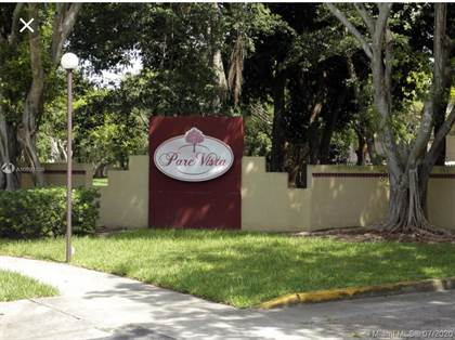 Residential Property for rent in 14031 SW 91st Ter 14031, Miami, FL, 33186