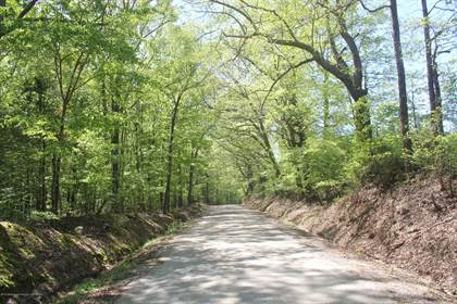 Lots And Land for sale in 3 Boswell Road, Mount Pleasant, MS, 38635