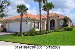 11859 GENNARO LANE, Orlando, FL