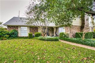 Single Family for sale in 2941 Knollwood Drive, Plano, TX, 75075