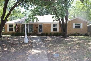 Single Family for sale in 1706 Surrey Circle, Grand Prairie, TX, 75050
