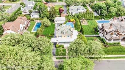 Residential Property for sale in 34 Ludlow Avenue, Spring Lake, NJ, 07762