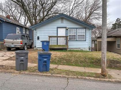 Residential Property for sale in 2016 W Easton Street, Tulsa, OK, 74127
