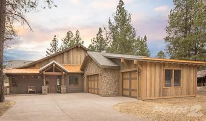 Singlefamily for sale in 3605 S. Flagstaff Ranch Rd, Flagstaff, AZ, 86001
