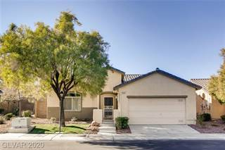 Single Family for sale in 11027 AMPUS Place, Las Vegas, NV, 89141