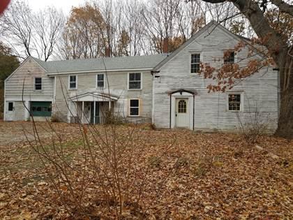 Residential Property for sale in 11 Sheldon Street, Farmingdale, ME, 04344
