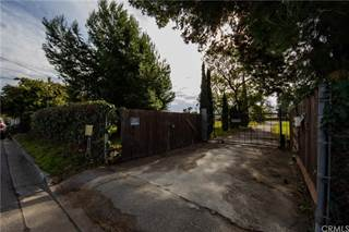 Land for sale in 0 Stanford, Garden Grove, CA, 92845
