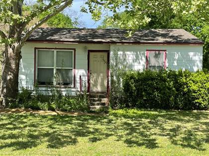 Residential for sale in 219 W SLIGER, Duncanville, TX, 75137