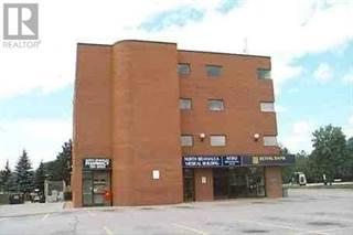 Office Space for rent in 9780 BRAMALEA RD 406, Brampton, Ontario, L6S2P1
