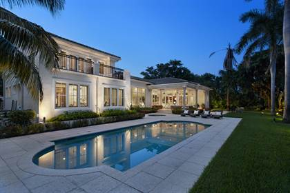 Residential Property for sale in 2098 NW 30th Road, Boca Raton, FL, 33431