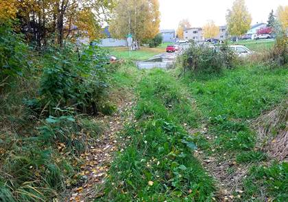 Lots And Land for sale in L27 B2 Nancy Street, Anchorage, AK, 99507