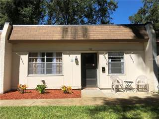Condo for sale in 1192 MISSION CIRCLE 46C, Clearwater, FL, 33759
