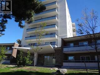 Single Family for sale in 785 BROWN'S LINE 606, Toronto, Ontario