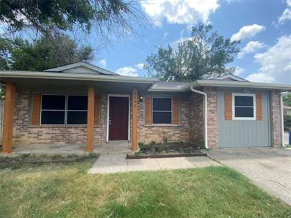 Residential Property for sale in 9519 Brewster Street, Dallas, TX, 75227