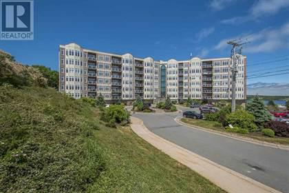 Single Family for sale in 94 Bedros Lane 201, Halifax, Nova Scotia, B3M4X5