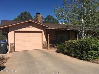 Propiedad residencial en venta en 515 Mountain Shadows Drive, Sedona, AZ, 86336