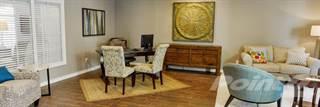 Apartment for rent in Heatherwood Apartments - Magnolia, Dallas, TX, 75227