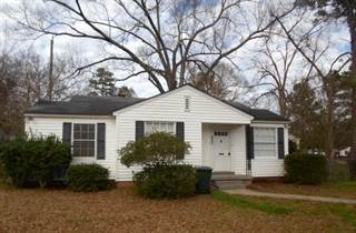 Single Family for sale in 1006 Kenwood Ln, Natchez, MS, 39120