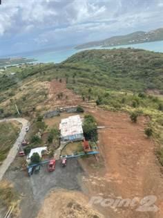 Lots And Land for sale in FINCA DE 5 CUERDAS CON VISTA AL MAR, CULEBRA P.R, Culebra, PR, 00775