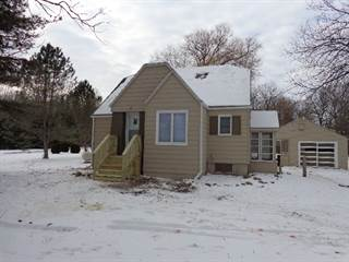 Single Family for sale in 12530 Lincoln, Albee, MI, 48417