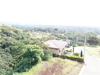 Residential Property for sale in BEAUTIFUL  HOUSE IN STONE FACADE WITH EXCELLENT VIEW TO THE CENTRAL VALLEY, Naranjo, Alajuela