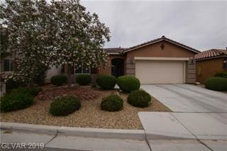 Single Family en venta en 10827 MORNING FROST Street, Las Vegas, NV, 89179