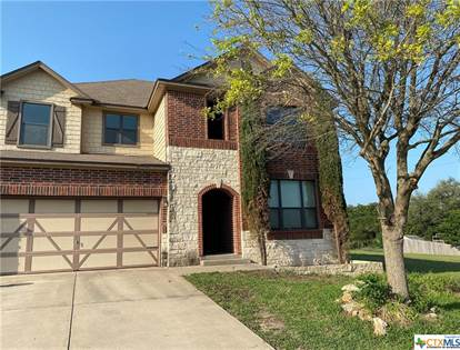 Residential Property for sale in 9124 Vista Valley Drive, Temple, TX, 76502