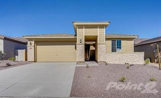 Single Family for sale in 19038 W. Shangri La Rd. , Surprise, AZ, 85388