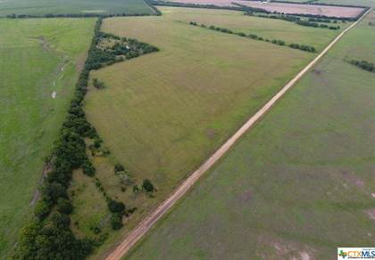 Lots And Land for sale in 9005 County Road 133, Cameron, TX, 76520