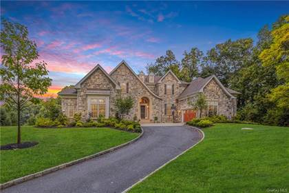 Residential Property for sale in 210 Wilson Park Drive, Tarrytown, NY, 10591