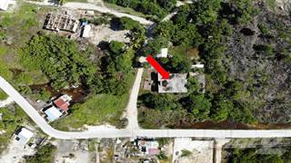 Comm/Ind for sale in North Ambergris Caye, Ambergris Caye, Belize